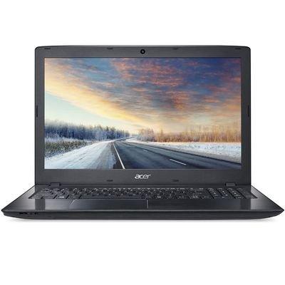 ноутбук Acer TravelMate TMP259-G2-MG-5242
