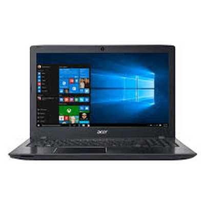ноутбук Acer TravelMate TMP259-M-344C-wpro