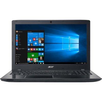 ноутбук Acer TravelMate TMP259-MG-59GH