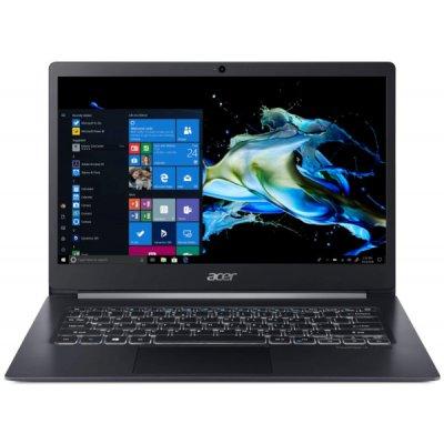 ноутбук Acer TravelMate X5 TMX514-51-76CT
