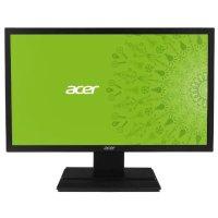 Монитор Acer V226HQLb