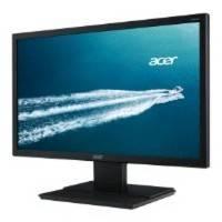 Монитор Acer V226HQLbmd