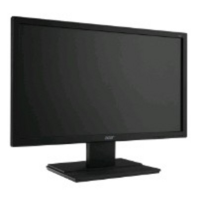 монитор Acer V226WLbmd