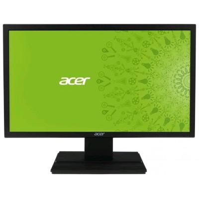 монитор Acer V246HLbd UM.FV6EE.001