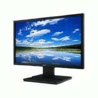 Монитор Acer V246HLbd UM.FV6EE.002