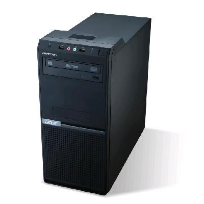 компьютер Acer Veriton E430G DT.VGAER.015