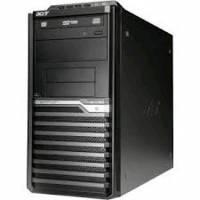 Компьютер Acer Veriton M4630G DT.VJEER.003