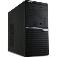 Компьютер Acer Veriton M4650G DT.VQ9ER.115