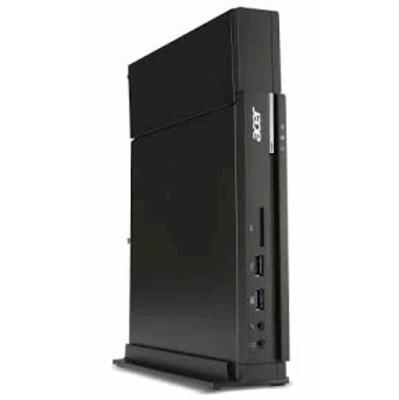 компьютер Acer Veriton N2120G DT.VL0ER.005