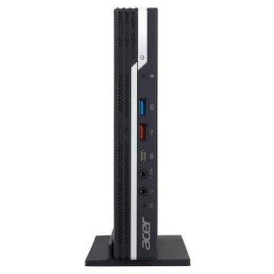 компьютер Acer Veriton N4670G DT.VTZER.00R