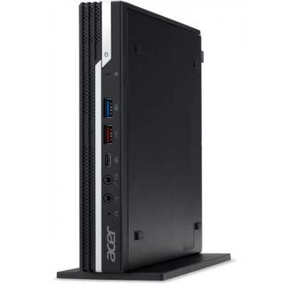 компьютер Acer Veriton N4670G DT.VTZER.03F
