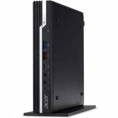 компьютер Acer Veriton N4670G DT.VTZER.03P