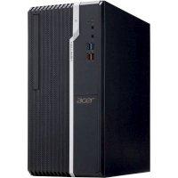 Компьютер Acer Veriton S2660G DT.VQXER.089