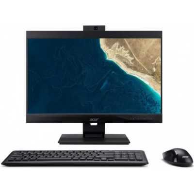 моноблок Acer Veriton Z4660G DQ.VS0ER.036