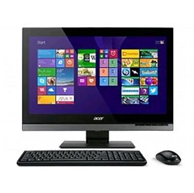 моноблок Acer Veriton Z4810G DQ.VKQER.021
