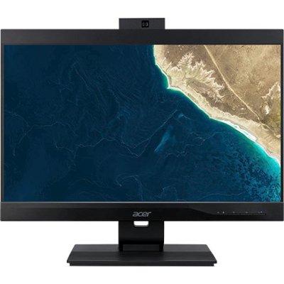моноблок Acer Veriton Z4860G DQ.VRZER.12M