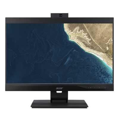 моноблок Acer Veriton Z4860G DQ.VRZER.154