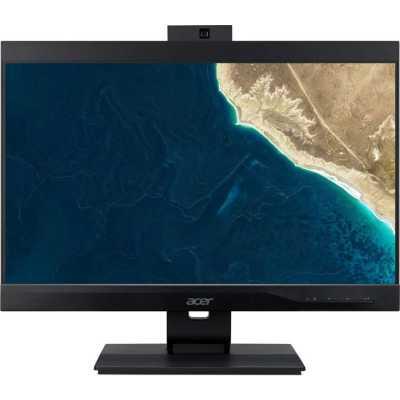 моноблок Acer Veriton Z4870G DQ.VTQER.020