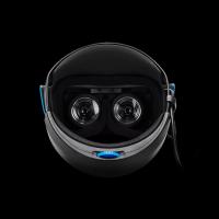 Очки виртуальной реальности Acer Windows Mixed Reality Headset AH101