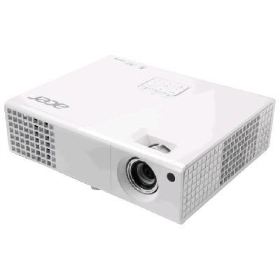 проектор Acer X1273