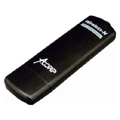 WiFi адаптер Acorp WUD-300N