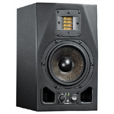 аудиотехника ADAM A5X
