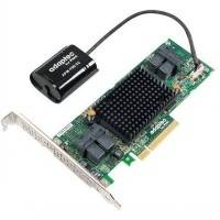 Контроллер Adaptec 2287101-R