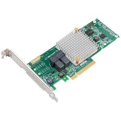 контроллер Adaptec 2294001-R