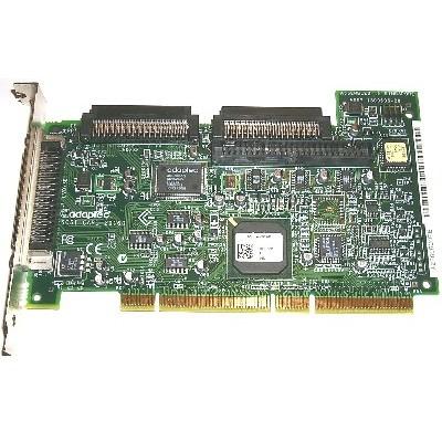 контроллер Adaptec ASC-29160