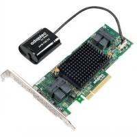 Контроллер Adaptec ASR-81605ZQ