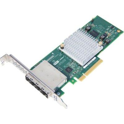 контроллер Adaptec 2288200-R