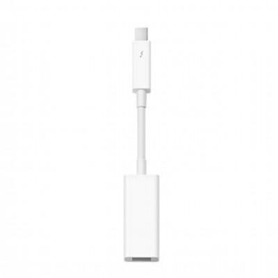 адаптер Apple MD464ZM-A