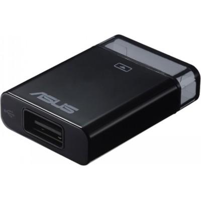 ASUS 90-XB2UOKEX00070