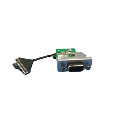 адаптер Dell 492-BCKRz