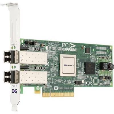 Fujitsu S26361-F3961-L202