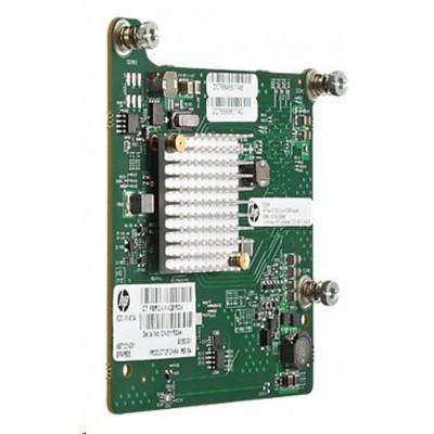 адаптер HPE 700748-B21
