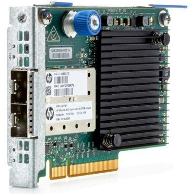 адаптер HPE 817749-B21