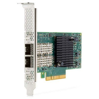 адаптер HPE 817753-B21
