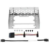 Адаптер HPE 870212-B21