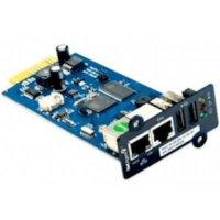 Адаптер Импульс CNDL801