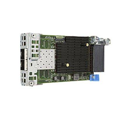 Lenovo ThinkServer 4XC0F28743