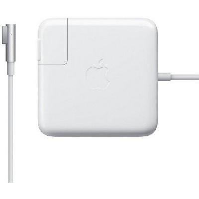адаптер питания Apple MC556Z-B