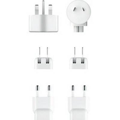 адаптер питания Apple MD837ZM-A