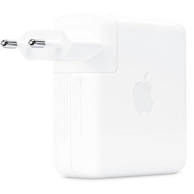 адаптер питания Apple MX0J2ZM-A