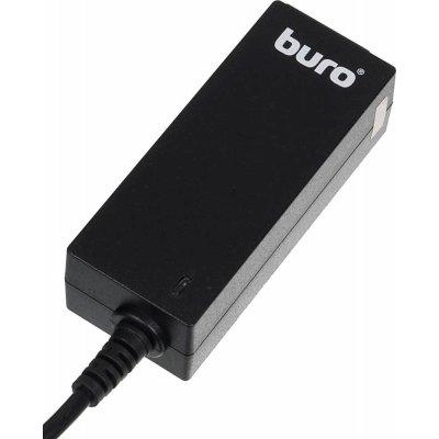 адаптер питания Buro BUM-0036S40