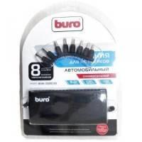 Адаптер питания Buro BUM-1200C120