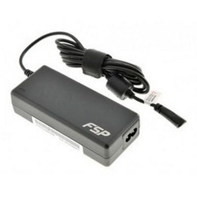 адаптер питания FSP PNA0901304