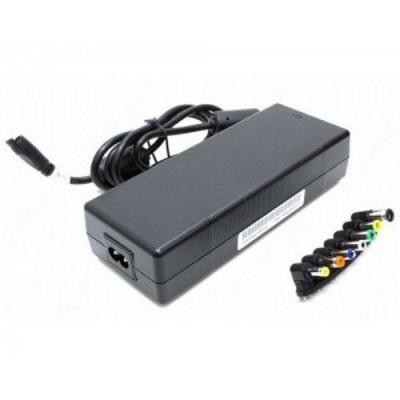 адаптер питания FSP PNA1200164