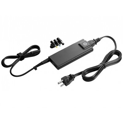 адаптер питания HP H6Y83AA