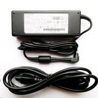 Адаптер питания Panasonic CF-AA5713AG